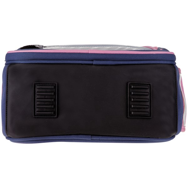 """Ранец Berlingo облегченный Flash """"Cat-purse"""" 37*28*15 см, 2 отд, 3 кармана, анатомическая спинка"""
