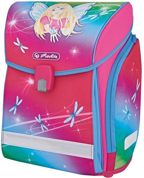 Ранец школьный Herlitz Midi New Fairy