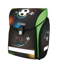 Ранец школьный Herlitz Midi New Soccer