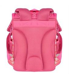 Фото 3. Ранец школьный Action! Hello Kitty ярко-розовый