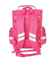 Фото 5. Ранец школьный Action! Hello Kitty ярко-розовый