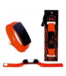 Фото 7. Ранец школьный DeLune Джип 6-121 + мешок + часы