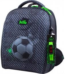 401f055d871d MultiKraski.RU – школьные ранцы, школьные рюкзаки, товары для школы