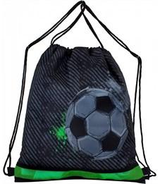 Фото 6. Ранец школьный DeLune Футбол 7mini-007 + мешок + пенал + часы
