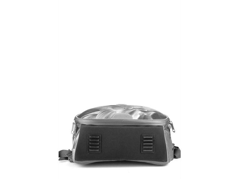 Ранец школьный формованный Sternbauer SB Smart 8111