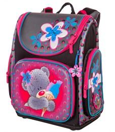 Ранец школьный Hummingbird NK13 + мешок