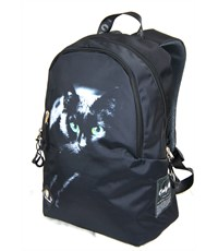 Молодежный рюкзак Ufo People Printbag 6935