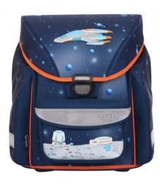 Ранец школьный Tiger Enterprise Ultra Космический корабль