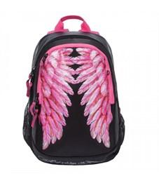 ced932e6f1b9 Купить рюкзак для школы для подростка, старшеклассника (5-11 класс ...
