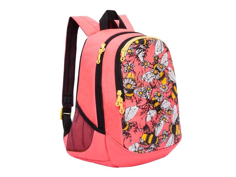 Молодежные рюкзаки для школы картинки