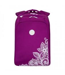 RD-954-1 рюкзак (/1 фиолетовый)