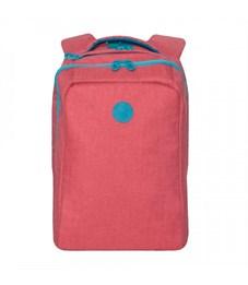 RD-954-2 рюкзак (/1 красный)
