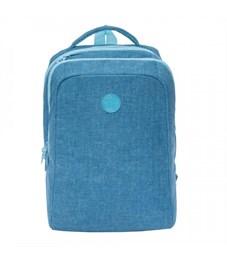 RD-954-2 рюкзак (/2 джинсовый)