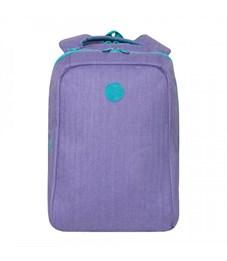 RD-954-2 рюкзак (/3 лаванда)