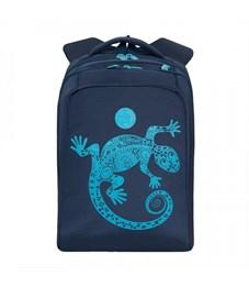 RD-954-5 рюкзак (/1 темно-синий)