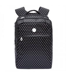RD-959-2 рюкзак (/1 черный)