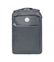 RD-959-2 рюкзак (/3 серый)