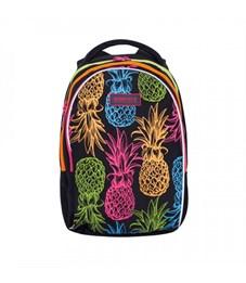 RG-967-4 рюкзак школьный (/1 ананасы)