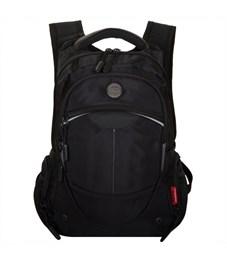 Рюкзак молодежный Across ACR19-137-13