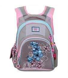 Рюкзак школьный Across ACR19-CH320-5