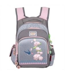 Рюкзак школьный Across ACR19-CH550-4