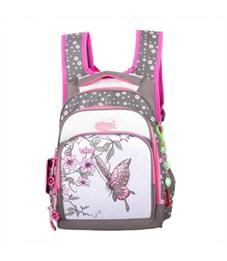 Рюкзак школьный Across ACR19-CH550-5