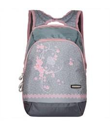 Рюкзак молодежный Across ACR19-GL3-05