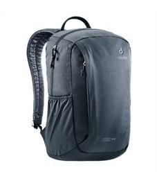 Рюкзак молодежный Deuter Vista Skip