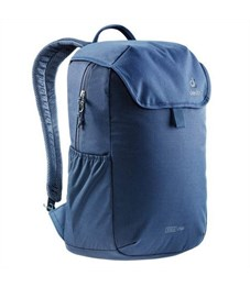 Рюкзак молодежный Deuter Vista Chap