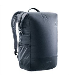Рюкзак молодежный Deuter Vista Spot