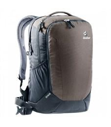 Рюкзак молодежный Deuter Giga