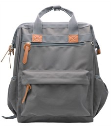Рюкзак-сумка деловой Action! AB11111