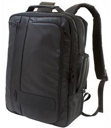 Рюкзак-сумка молодежный Winner 398