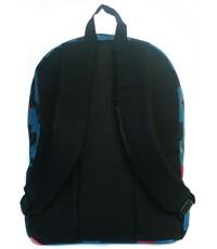 Фото 4. Рюкзак школьный 3D Bags Мозаика