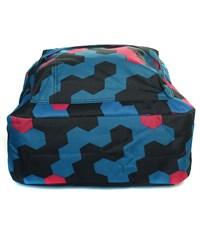 Фото 5. Рюкзак школьный 3D Bags Мозаика