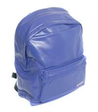 Рюкзак 4YOU синий 142003-805