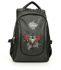Рюкзак  Pulsar hc8820-c серый