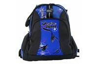 Молодежный рюкзак Steiner Desire Queen, 11-203-3