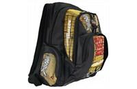 Фото 2. Молодежный рюкзак  Steiner Move Your Body, 11-203-2