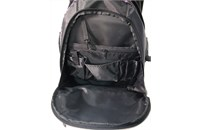 Фото 5. Молодежный рюкзак  Steiner Move Your Body, 11-203-2