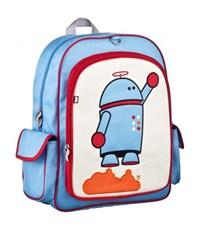 Рюкзак Alexander - Robot  Batrix Робот Big Kid AP-100357-8