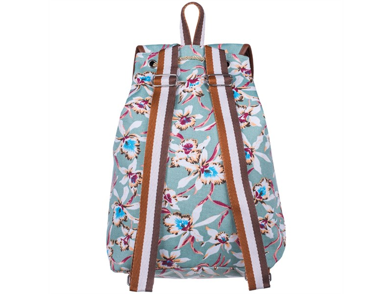 Рюкзак ArtSpace Freedom, 40*29*15см, 1 отделение, 2 кармана