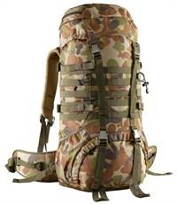 Рюкзак для путешествий Caribee Cadet 65 6940 защитный