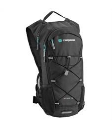 Рюкзак под гидратор Caribee Skycrane 2L