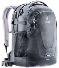 Рюкзак Deuter Giga черный