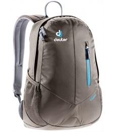 Рюкзак Deuter Nomi коричневый