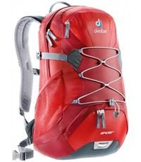 Рюкзак Deuter Spider красный
