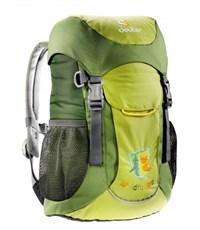 Рюкзак Deuter Waldfuchs зеленый