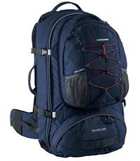 Рюкзак для путешествий Caribee Mallorca 80 69361 синий