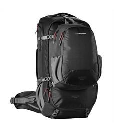 Рюкзак для путешествий Caribee Magellan 65